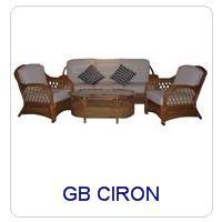 GB CIRON